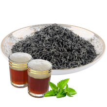 Factory supply wholesale companies Export China loose leaf 2021 NEW Chunmee 41022 4011 Green Tea
