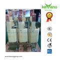 Kundenspezifischer luftgekühlter 1000V Niederspannungstransformator