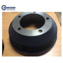 Truck brake parts, WINMANN truck brake drums MC838282