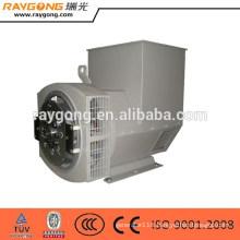 40KW 50KVA single bearing Phase synchronous Brushless Generator without engine