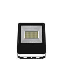 Luz de inundación de SMD 5730 IP66 30W LED