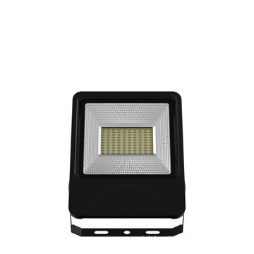 SMD 5730 IP66 30W LED Banjir Cahaya