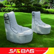 waterproof bean bag sofa comfortable sofa bean bag pattern