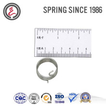 Household Appliances Accessories Springs/Small Springs