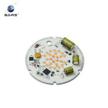 PWB do alumínio do circuito do óleo de TaiWan Sun para o fabricante do OEM