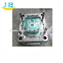 Производитель OEM алюминиевые прессформы