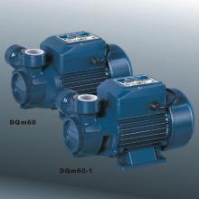 Peripheral Pump (DQm)