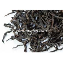 First Grade Da Hong Pao Wuyi Rock Tea
