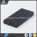 All kinds of premium quality ferrite magnetic grill
