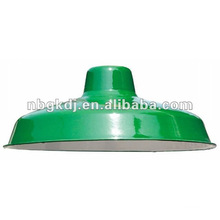 outdoor lamps with pipe and E27 or E40 lamp holder