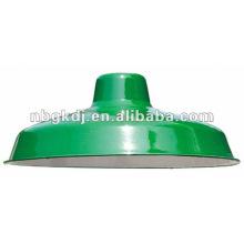 напольные светильники с проводом и цоколем E27 или E40 Лампа держатель
