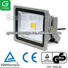high bright marine led flood lights