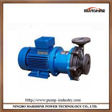 Pompe horizontale de la mini eau magnétique du type MP