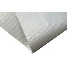 Tissu en fibre de verre de revêtement PU