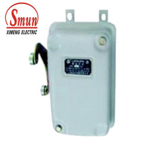 220V DC Distance Switch Smun Electric