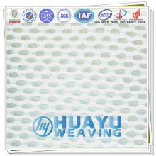 YD-1046,3D air mesh fabric for mattress