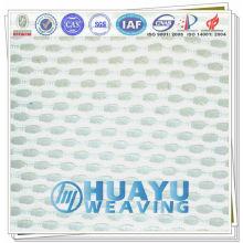 YD-1046,3D tecido de malha de ar para colchão