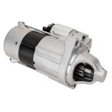Brand new O auto car motor starter 32801 D7G4/438151 12-41-7-787-354  12-41-7-787-356/12-41-7-798-035