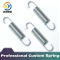 Hot Sales High Quality Tension Springs