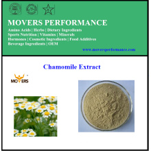 Hot Sale 100% Natural Chamomile Extract