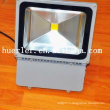 Nouveaux produits sur le marché de la Chine 100-240v 220v 240v imperméable à l'eau ip65 100w lampe du stade de football