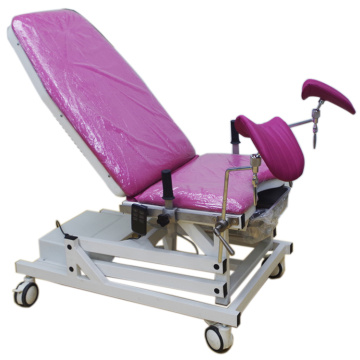 Obstetrics+Electric+Operating+Exam+Table