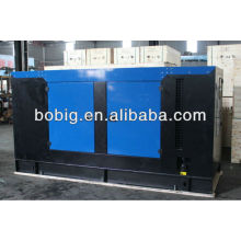Top sales! China engine Quanchai 24kw Diesel Generator with ISO and CE