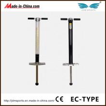 Взрослый воздух Pogo Stick с насосом (ES-P012)