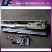 Completo Tipo de Fermator Elevador Aterrizaje Puerta / Elevador Dispositivo de puerta / Tipo de Fermador Ascensor Piezas