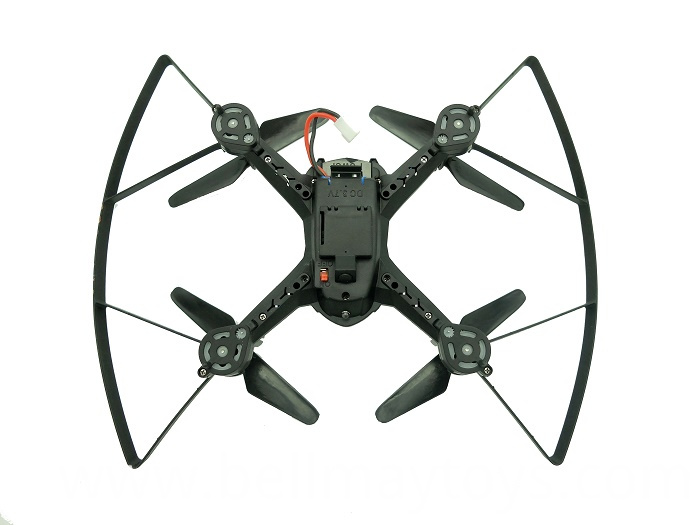 rc drone toy