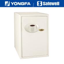 Safewell Ra Panel 56cm Height Digital Hotel Safe