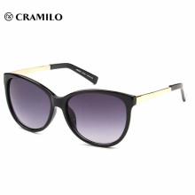 latest models fashion xxx sunglasses