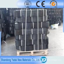 Ceo / ISO genehmigte China HDPE Geocell-Kies-Gitter, das für Straßenbau benutzt wurde