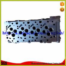 D4CB Amc908753 Cylindre pour Hyundai