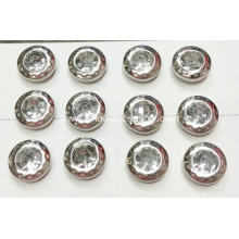 Decorative Rivets, Jean Rivets, Buttons Rivets, Diamond Buttons