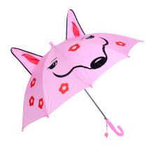 Cute Love Animal Shape Kid / Children / Child Umbrella (SK-03)