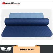 PVC Yoga Mats Fitness Mats for Sale