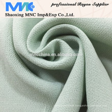 MR16092JD Best selling crepe ,rayon dyed,100% rayon twill fabric