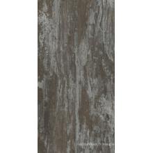 Tuile de plancher résidentielle d'intérieur d'utilisation d'intérieur