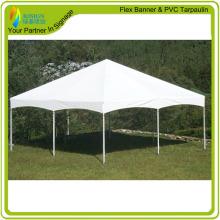 1000d High Quality PVC Tent Cover