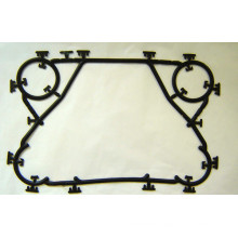 Tranter Gxp018 Plate and Frame Heat Exchanger Gasket