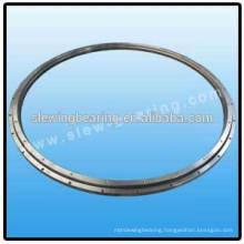 light type slewing ring