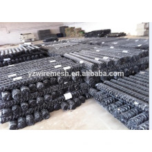 High quality with low price hexagonal wire mesh
