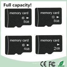 Made in China OEM TF Card 64GB (SD-64)