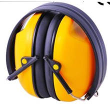 (EAM-041) Ce Safety Sound Proof Earmuffs