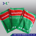 Oxytetracycline Hcl Soluble Powder 20%