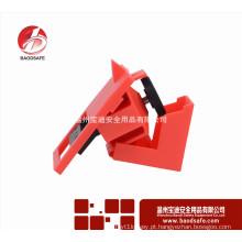 Bloqueio de segurança do bloqueio do disjuntor elétrico BDS-D8611