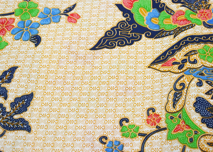 100% Cotton Baby Fabric