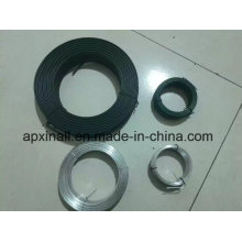 20 Rolls a Carton Black Annealed Wire Bwg