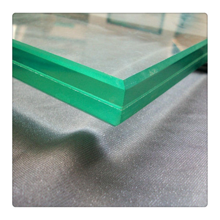 Laminated Glass 1 52